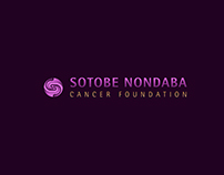 Sotobe Nondaba Cancer Foundation