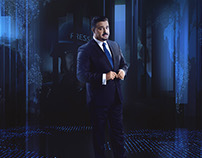 Al-Jazeera Eye Promo