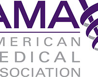 The AMA Offers Continuing Medical Education Courses