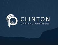 Clinton Capital Partners Website