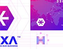 Hexa Branding