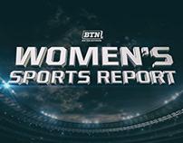 FOX Sports Digital Cover Art