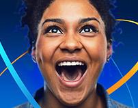 Global Gaming Expo 2017