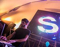 SP Sunset Festival