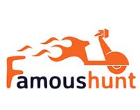 Famoushunt
