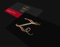 Zephyrr- Jewellery Brand