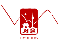 City of Seoul Branding