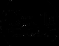 Circuits Logo + Poster