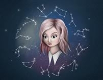 Zoey Zodiac