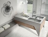 Bathroom catalogue2