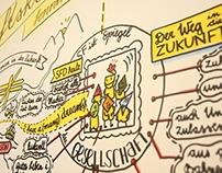 Slow Food Deutschland/Zukunftskonferenz