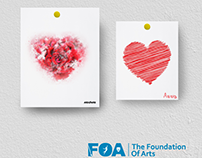 FOA ads