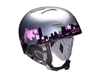 Giro Helmets