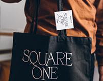 Square One Design Conference 2019