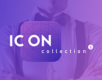 icon collection 01