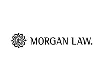 Morgan Law Logo