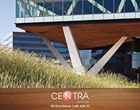 Centra - Metropark