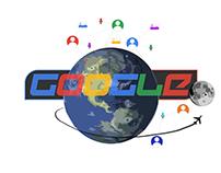 Doodle4Google Entry