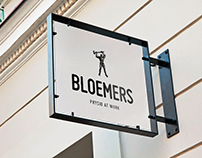 Physiotherapie Bloemers