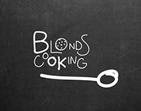 BlondsCooking | App for Windows & Mobile App for WP