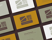 Identity for PRO22
