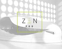 Zen Pod