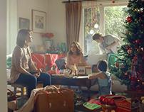 Jumbo Navidad
