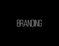 Branding - Tita Milano 2016