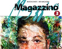 Magazzino#3
