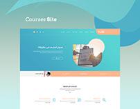 Courses [TqniaIT]