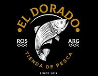 El Dorado Tienda de Pesca