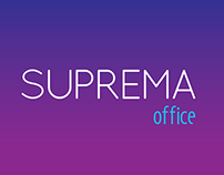 Suprema Office