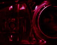 Lightroom Camera on iPhone 7+