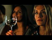 Proyecto - Cinematography 02