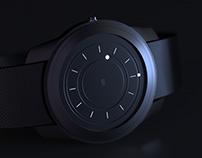 ILMP Watch