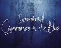 International Conference on the Blues
