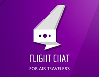 Flight Chat