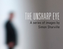 The Unsharp Eye