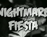 Nightmare Fiesta
