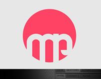 MercadoPago - Logo & site