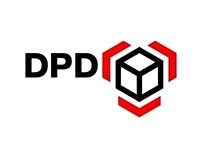 DPD (Dynamic Parcel Distribution)