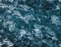 Frozen Waters - Sweden