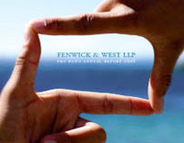 Fenwick & West LLP - Annual Report