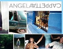 PDF Promotional Campaign