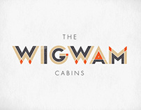 The Wigwam Cabins