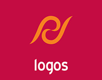 My Logotheque