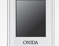 Onida Mobiles