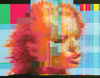 Pixel-based imaging