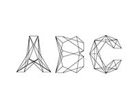 Line ABC
