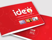 Ideo // Codensa